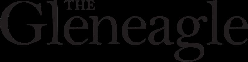 The Gleneagle