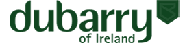 durbarry logo