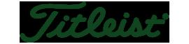 titliest logo