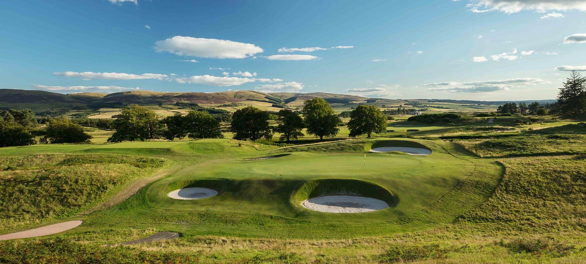 http://Wide%20views%20and%20blue%20skies%20over%20the%20Kings%20course%20at%20Gleneagles